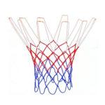basketball-setka-tricolor