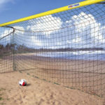 beach-football-nets