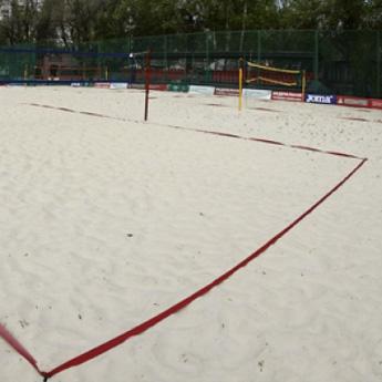 beach-volleyball-razmetka