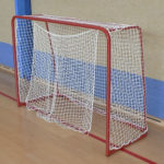 floorball-setka-vorota