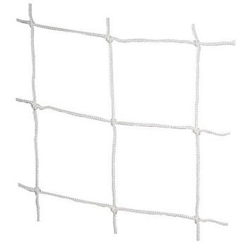 Сетки для ворот 7,32х2,44 метра