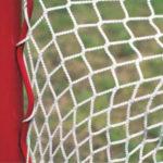 hockey-nets-gashenie