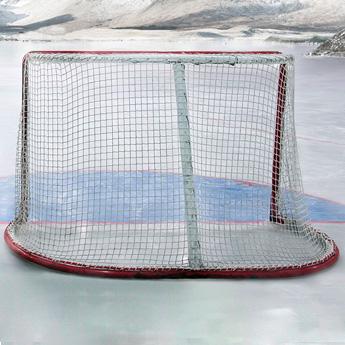 hockey-nets