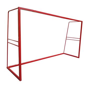 Ворота для хоккея с мячом