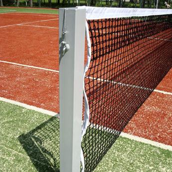 tennis-setka-tros