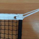 Сетка для бадминтона Ø 1,5 мм