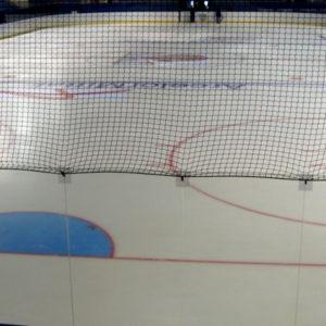 Хоккейные площадки